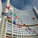 Menschenrechtsabkommen im Überblick