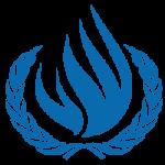UNHRC 150x150 - Menschenrechtsrat