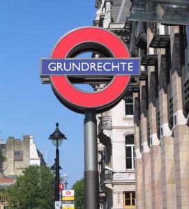 Grundrechte_Underground