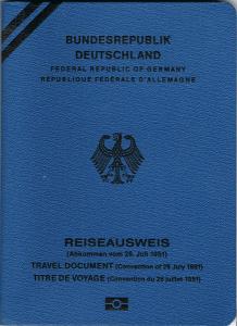 Konventionspass_Deutschland