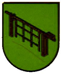 Lette-Wappen