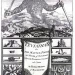 Leviathan by Thomas Hobbes 150x150 - Freiheit, Gleichheit, Brüderlichkeit