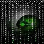 binary 139839 640 150x150 - Freiheitssphäre und Privatsphäre
